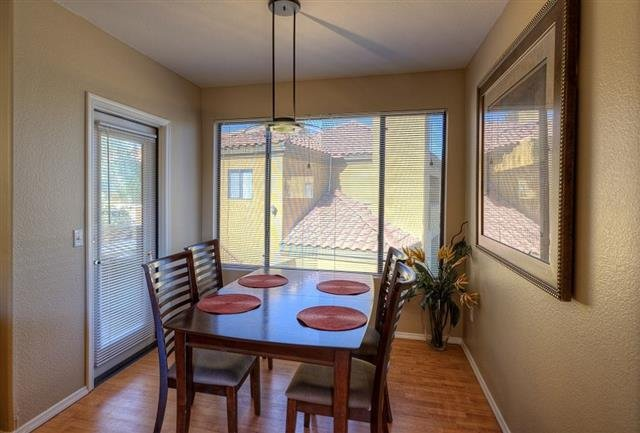 Main picture of House for rent in Scottsdale, AZ